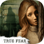 True Fear Apk Download Latest Version | True Fear: Forsaken Souls