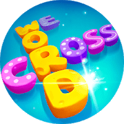 Word Cross Apk Download Android Latest Version Word Game
