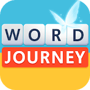 Word Journey Apk Download Latest Version Android Word Game
