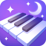 Dream Piano Apk Download Latest Version Android Music Game