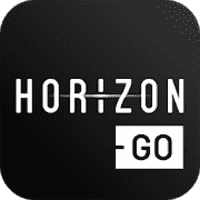 Horizon Go Apk Download Latest Version Android App