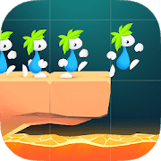 Lemmings Apk Download Latest Version Android Puzzle Game