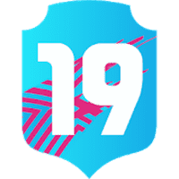 PACYBITS FUT 19 Apk Download Latest Version Android Game