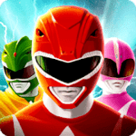 Power Rangers Morphin Missions Apk Download Latest Version