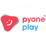 Pyone Play Apk Download Latest Version Android App