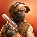 Standoff 2 Apk Download Latest Version Android Game | APK + OBB