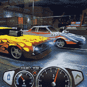 Top Speed Apk Download Latest Version Android Game