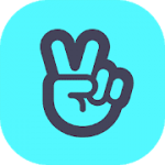V LIVE Apk Download Latest Version Android Entertainment App