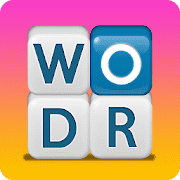 Word Stacks Apk Download Latest Version Android Word Game
