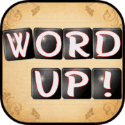 Word-Up Apk Download Latest Version Android Word Game
