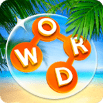 Wordscapes Apk Download Latest Version Android Word Game