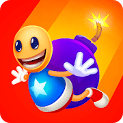 Kick the Buddy Forever Apk Download Latest Version Android Game