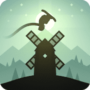 Alto's Adventure Apk Download Latest Version Android Action Game