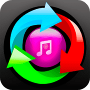 Convertidor mp3 YouTube Download The Latest Version App