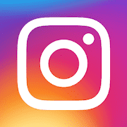Instagram Apk Download latest Version Android Social App