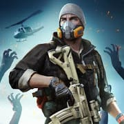 Left to Survive Apk Download latest version Android Game