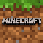 Minecraft Apk Download Latest Version Android Arcade Game
