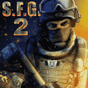 Special Forces Group 2 Apk Download with OBB data