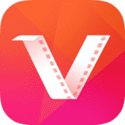Vidmate Apk Download Latest Version Video Downloader App