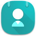 ZenUI Dialer & Contacts Apk 4.5.4.13-190103 Download