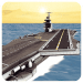 Carrier Helicopter Flight Simulator
