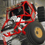 Offroad Outlaws Apk Download