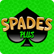 Spades Plus Apk Download Latest Version Android Card Game