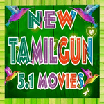 TamilGun HD New Tamil Movie