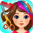Hair saloon – Spa salon
