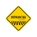 Detran BA APK – Download For Android – Apkalbum