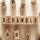 Word Scramble Play Online Words Scramble Game